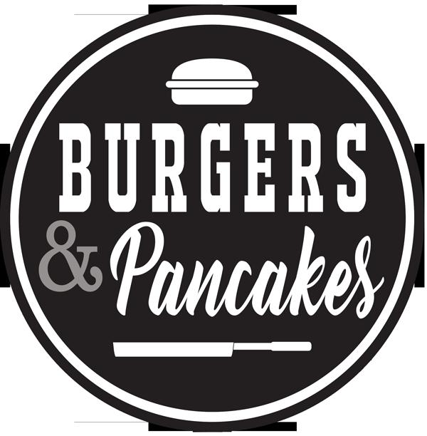 Burgers & Pancakes Utrecht